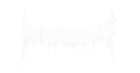 Insidius ⋆ Death metal