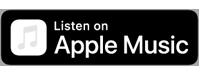 Insidius - Apple Music